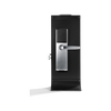 Cerradura OFF-LINE VINGCARD® Flex Mobile//VINGCARD® Flex Smart Lock OFF-LINE RFID + Mobile