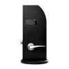 Cerradura OFF-LINE VINGCARD® Signature Mobile//VINGCARD® Signature Smart Lock OFF-LINE RFID + Mobile