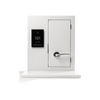 Cerradura ON-LINE VINGCARD® Allure RFID//VINGCARD® Allure Smart Lock ON-LINE RFID