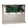 Central HONEYWELL™ VISTA-12DT - G2//HONEYWELL™ VISTA-12DT Control Panel - G2
