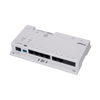 Switch DAHUA™ 6 Canales IP//POE Switch for IP DAHUA™ System