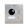 Interfono IP DAHUA™ de Exterior con Cámara de 1.3 Mpx//Outdoor DAHUA™ IP Video Intercom 1.3 Mpx