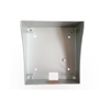 Carcasa para Interfono IP DAHUA™//Enclosure for DAHUA™ IP Video Intercom