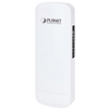 CPE Inalámbrico para Exteriores PLANET™ de 2.4GHz 802.11n 300Mbps//PLANET™ 2.4GHz 802.11n 300Mbps Outdoor Wireless CPE