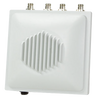 CPE Inalámbrico para Exteriores PLANET™ de 600Mbps Dual Band 802.11n (IP66, 802.3at PoE, 4 x Conector Tipo N)//PLANET™ 600Mbps Dual Band 802.11n Outdoor Wireless CPE (IP66, 802.3at PoE, 4 x N-Type connector)