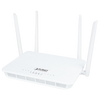 Router Gigabit Inalámbrico de Banda Dual PLANET™ con USB (1200Mbps 802.11ac)//PLANET™ Dual Band Wireless Gigabit Router with USB (1200Mbps 802.11ac)