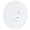 Punto de Acceso Inalámbrico PLANET™ de Montaje en Techo de 300Mbps 802.11n (802.3af / en PoE, LAN 10 / 100TX)//PLANET™ 300Mbps 802.11n Ceiling-mount Wireless Access Point (802.3af/at PoE, 10/100TX LAN)