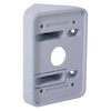 Adaptador para Soporte de Pared PYRONIX™//Adaptador for PYRONIX™ Outdoor Wall Mount Bracket
