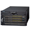 Chasis de Enrutamiento  para Switches PLANET™ de 4 Slots L3 IPv6/IPv4//PLANET™ 4-Slot Layer 3 IPv6/IPv4 Routing Chassis Switch