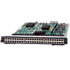 Módulo-Switch Gestionable PLANET™ de 48 Puertos Gigabit (Capa 3) - Apilable//PLANET™ 48-Port Gigabit Manageable Switch Module (Layer 3) - Stackable