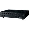 Amplificador TOA™ A-1812 ER//TOA™ A-1812ER Mixer Power Amplifier (ER Version)