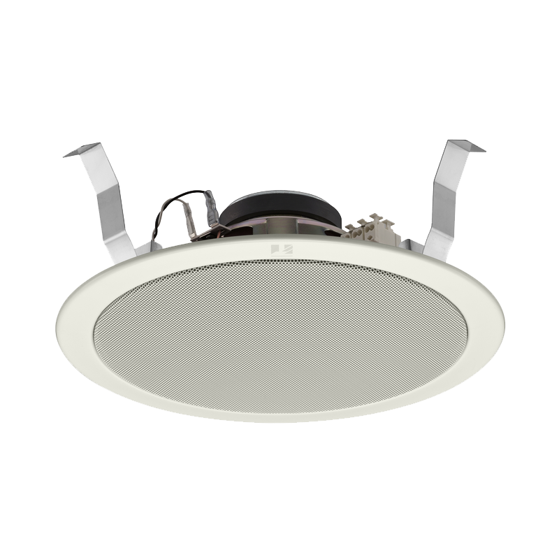 Altavoz de Techo TOA™ PC-2852 F00//TOA™ PC-2852F00 Ceiling Speaker
