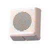Altavoz de Pared OPTIMUS™ BS-633A//OPTIMUS™ BS-633A Wall Mount Speaker