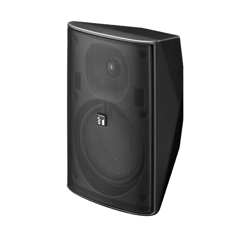 Caja Acústica OPTIMUS™ F-1300BTWP//OPTIMUS™ F-1300BTWP Wide-Dispersion Speaker System