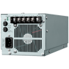 Fuente de Alimentación TOA™ VX-200PS//TOA™ VX-200PS Power Supply Unit