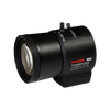 Óptica IP UTC™ TruVision™ YV10X5HR4A-SA2L//UTC™ TruVision™ YV10X5HR4A-SA2L IP Optic