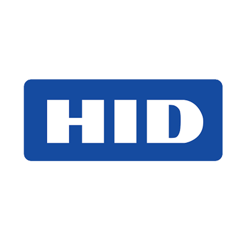Segundo Color para Tag HID®//Second Customized Color for HID® Tags