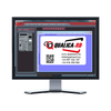 Software QUALICA-RD® Basic Database//QUALICA-RD® Basic Database Software