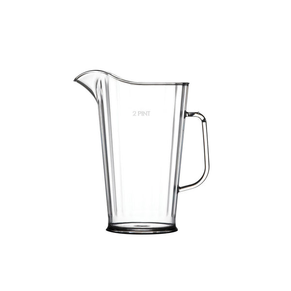 2 Pint Pitcher