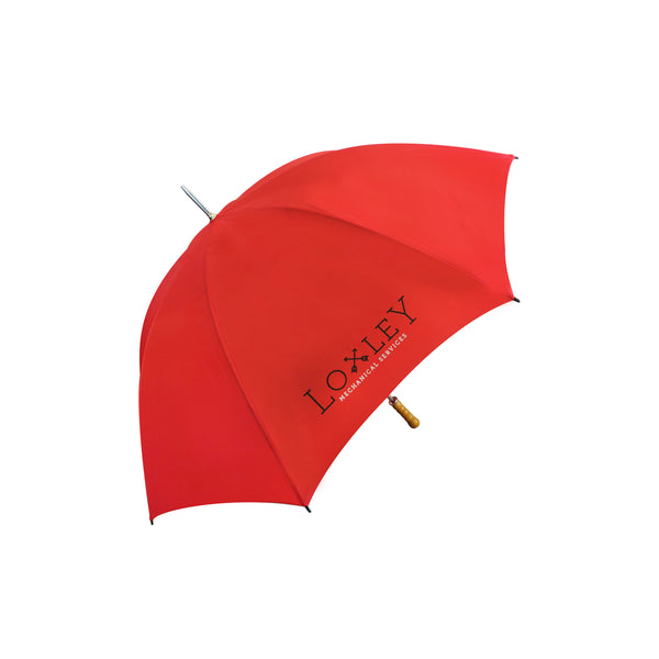 Budget Golf Umbrella (from £8.99 each)