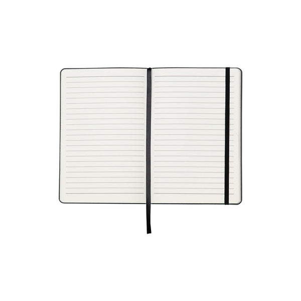 Ditton A5 Flexi Cover Notebook