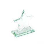 Jade Glass Star Award
