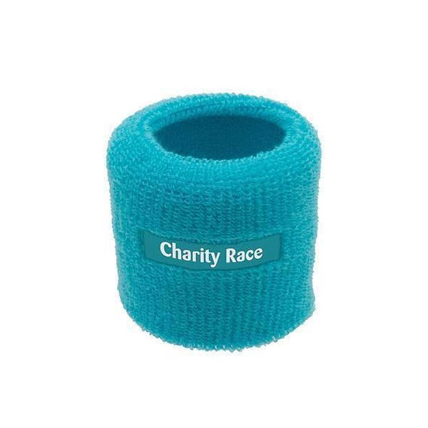 Toweling Sweat Bands