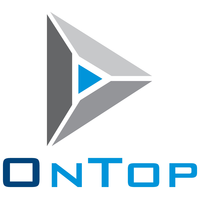 OnTop ® MES Online for Smart Production.