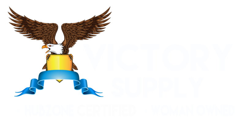 Victory Supply