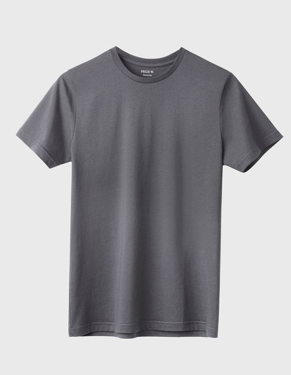T-Shirt_Pima_Cotton_Round_Neck_Anthrazit_01_PREVIEW.jpg