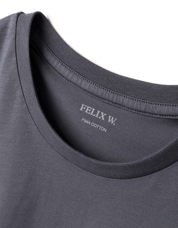 T-Shirt_Pima_Cotton_Round_Neck_Anthrazit_03_Detail_PREVIEW.jpg