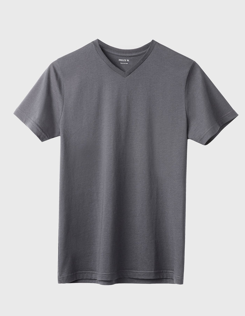 T-Shirt_Pima_Cotton_V_Neck_Anthrazit_01_PREVIEW.jpg
