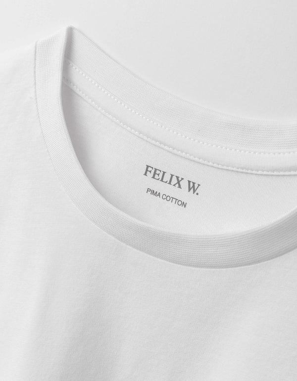 T_Shirt_R_Neck_David_Weiss_02_Detail_PREVIEW.jpg