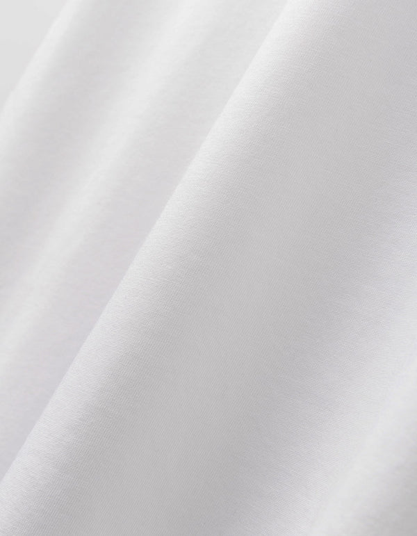 T_Shirt_R_Neck_David_Weiss_03_Detail_PREVIEW.jpg