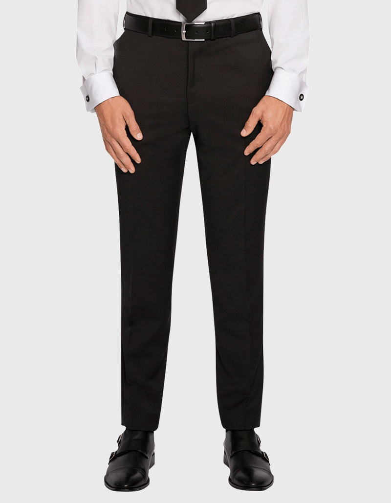 felix-w-Mix-Match-Hose-slim-fit-schwarz_2.jpg