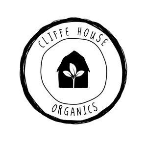 Cliffe House Organics