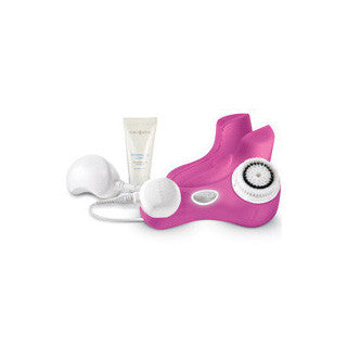 Clarisonic Mia 2 Sonic Cleansing System - Boho Passion Fruit بسرعتين