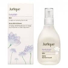 Jurlique Purely Bright Mist