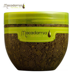 Macadamia - Deep Repair Hair Masque - 500ml