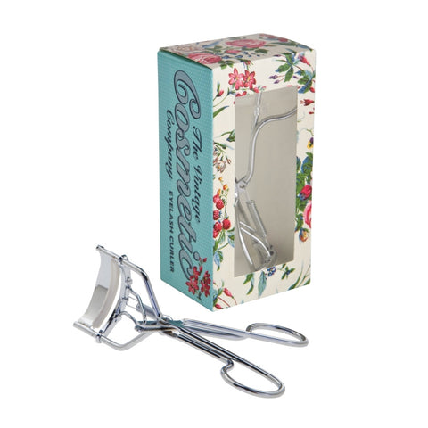 Eyelash Curler - The Vintage