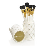 BH Cosmetics 14 pc Signature Brush Set