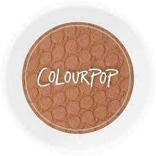 Carry On Bronzer