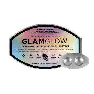 Glamglow Eye Mud
