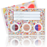 Fetch Please Colourpop