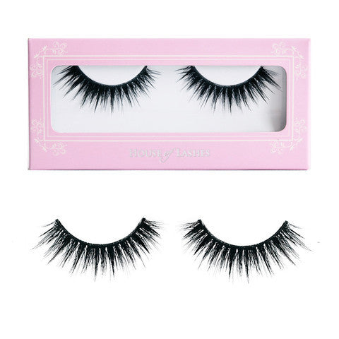 Noir Fairy - Lashes