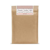 Original Body Scrub - Frankbody