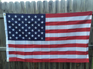 American Flag On Sale Now