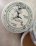 Artisan Shaving Soap - Sheep Milk Formula