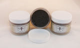 Clarity Cream Cleansing Scrub w/Activated Charcoal