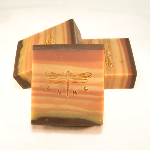 Mirage Handcrafted Artisan Soap